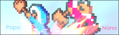 Mario Kart Wii - Page 2 Iceclimberssig2