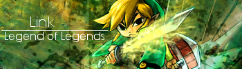 Aphonse Gfx of Horrors! ToonlinkFreestyletag
