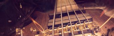 --SoTw-- Voting Guitar-music-sotw