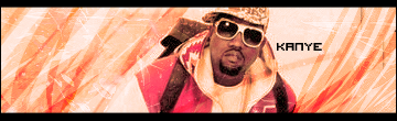 --SoTw-- Voting Kanye