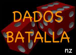 BATALLA DE ENTRENAMIENTO - ASUMA CONTRA ZABUZITHO BATALLA