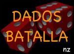 LUCHA POR EL PUESTO KAGE - KAKASHI VS DRAGON BATALLA