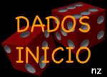 LUCHA POR EL PUESTO KAGE - KAKASHI VS DRAGON INICIO-1