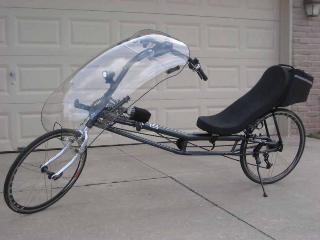 Deitando mais o banco parte 2 - bike fit IMG_0643-1