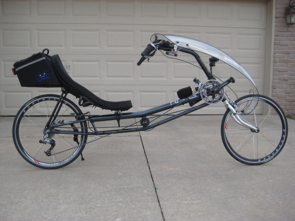 Deitando mais o banco parte 2 - bike fit IMG_0647-1