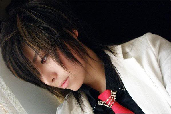 death note cosplay 1_259812031l