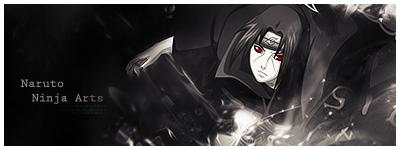.•Gfx Shop [Shion] NNA-Skin-pic-ResizedItachis-Eyes