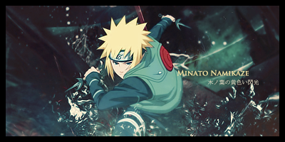 Multikey and Remaking MinatoNamikaze