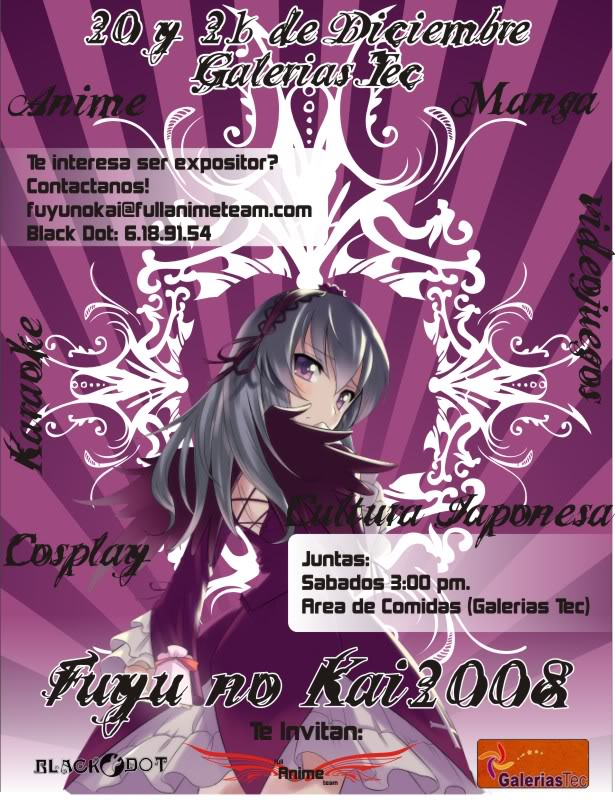 fuyu no kai:un evento de invierno realisado por black dot,full anime team y todos los otakus de cd.juarez Fuyu_web2