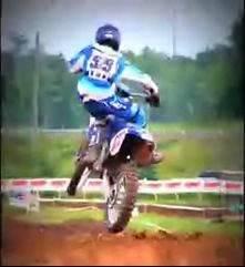 Me Racing my dirt bikes N622640276_3776504_1977