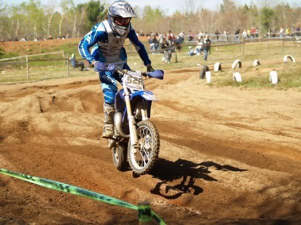 Me Racing my dirt bikes N668337196_961923_5697