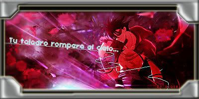Taller Demon Cry - Página 3 Firmakamina