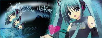 Casa del Team Vocaloid - Página 10 Firmamiku2