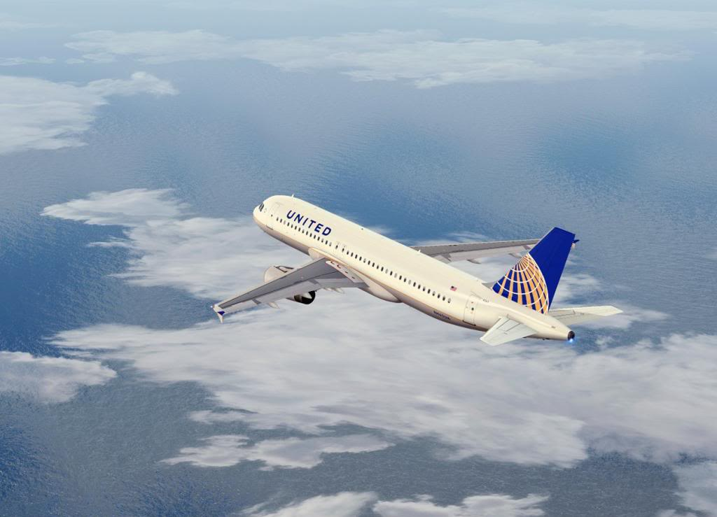 United Airlines A320 - 1º FSX Set. 4_zps9ca67e35