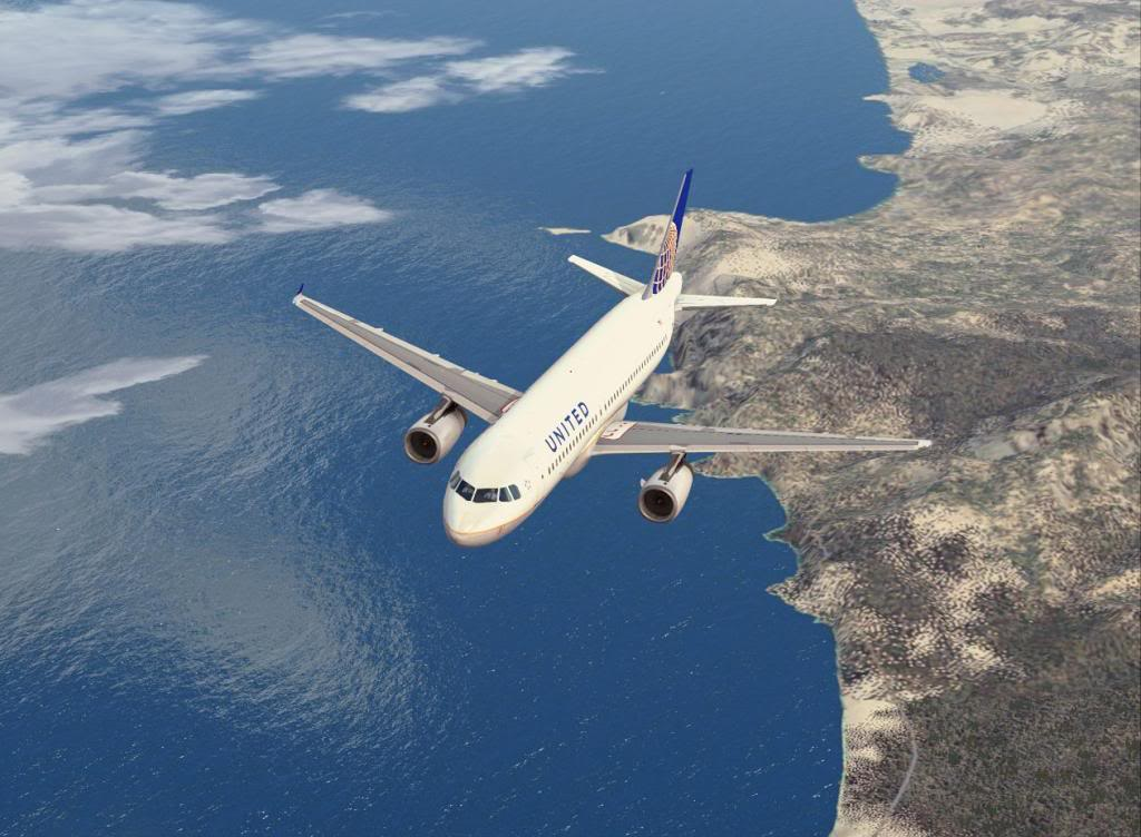 United Airlines A320 - 1º FSX Set. 5_zpsfb0adcbe