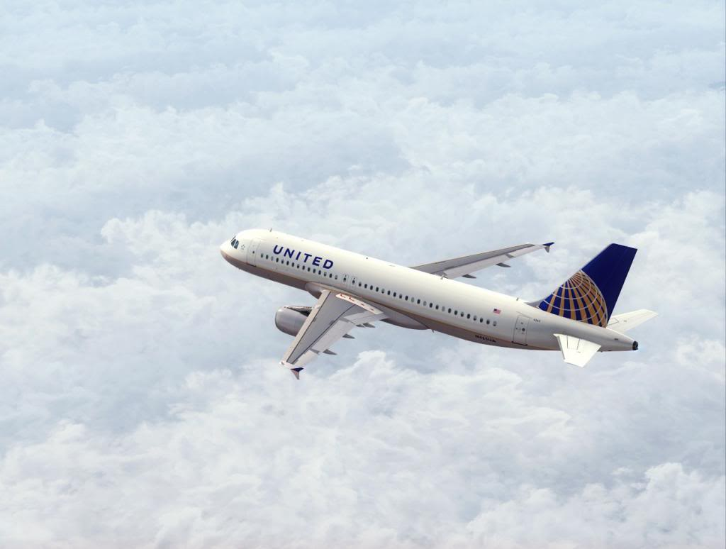 United Airlines A320 - 1º FSX Set. 6_zps826ae50d