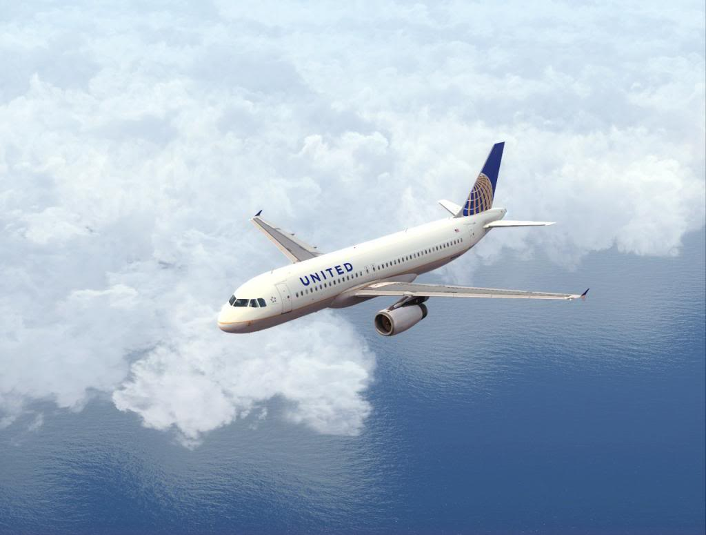 United Airlines A320 - 1º FSX Set. 7_zps7609c9c5