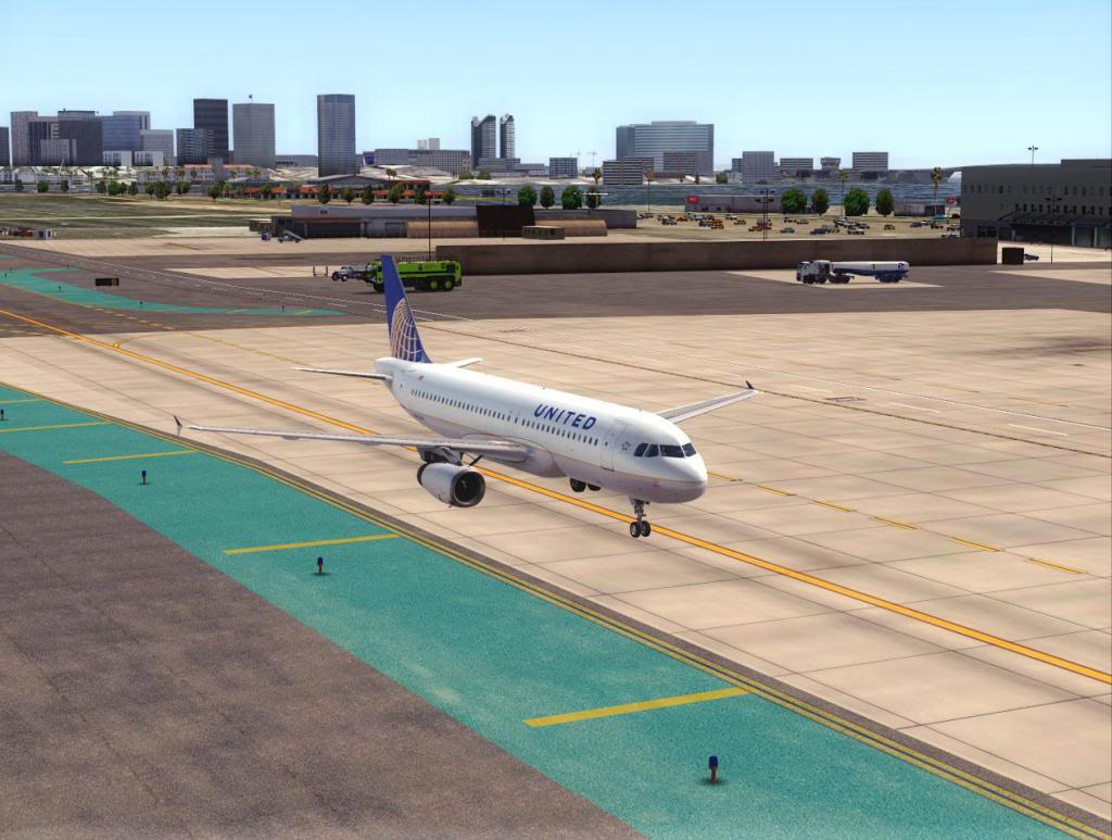 United Airlines A320 - 1º FSX Set. 8_zps9b36eac1