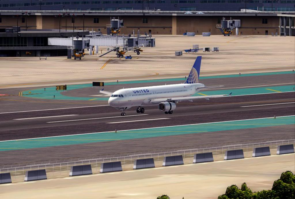United Airlines A320 - 1º FSX Set. 9_zps5a1b5eb3
