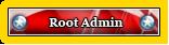 Root Admin