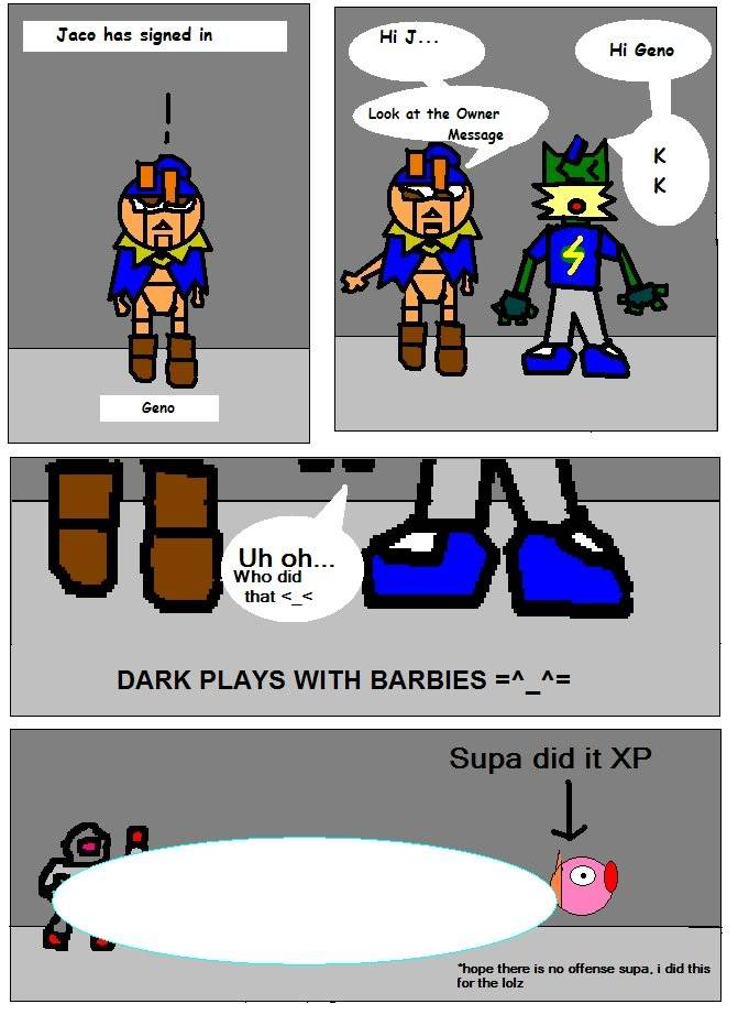 Jaco's Old Comics (Warning: EXTREMELY CRAPPY CONTENT AHEAD!) Brawlroom3