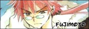 Test de personnalité : qui êtes-vous dans Kobato ?  Fujimoto