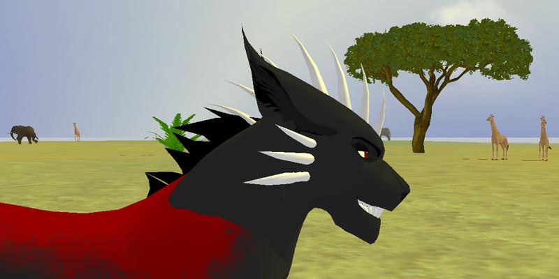 item - 3D Item Commissions Spikeface_zpsd9d67a53