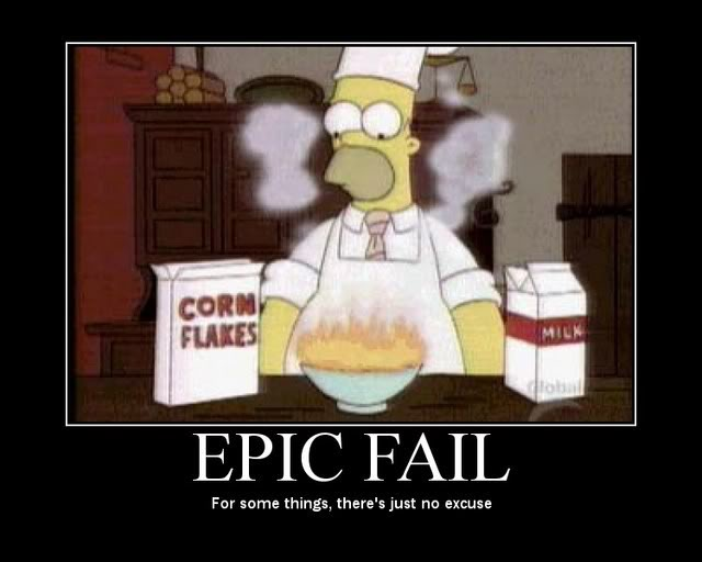 Funny Pictures - Page 4 EpicFail
