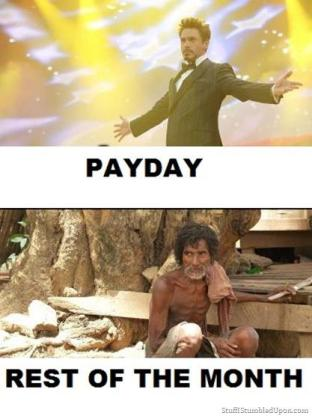 Funny Pictures - Page 5 Payday_zps83b3da1e