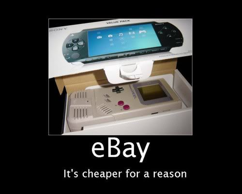 Funny Pictures - Page 2 Ebay