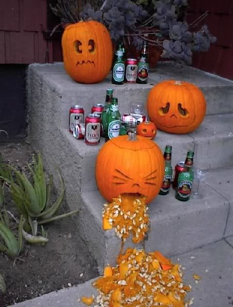 Funny Pictures - Page 3 Halloweenhangover