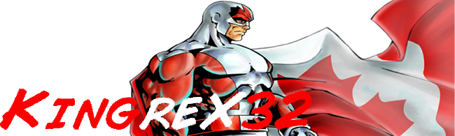 Sony loses $5.5 billion in from April 1st 2011- March 31st 2012 Captaincanucksigcopy