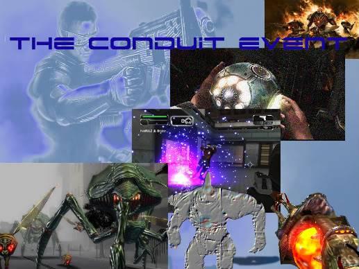 Game Nights Conduiteventcopy