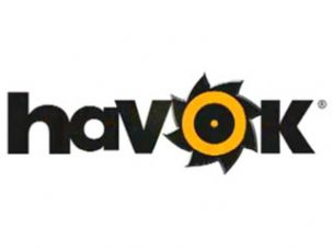 Latest Nintendo News Havok
