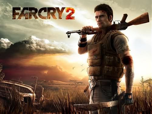 Far Cry 2 PC Image_00