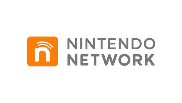 My Top 10 Nintendo News Stories of 2011/2012 NintendoNetwork