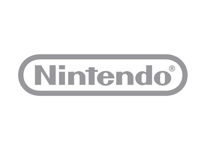 My Top 10 Nintendo News Stories of 2011/2012 Ninttendohardtoworkwith