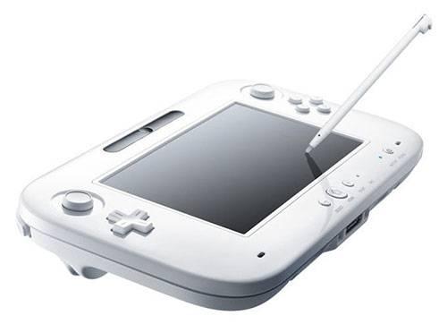 Latest Nintendo News WiiUTouch