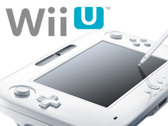 My Top 10 Nintendo News Stories of 2011/2012 WiiUlogo-1