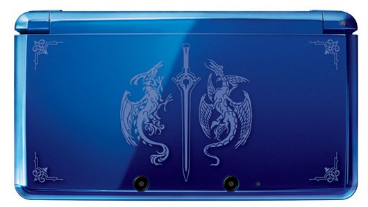 Latest Nintendo News Cobalt-fire3ds
