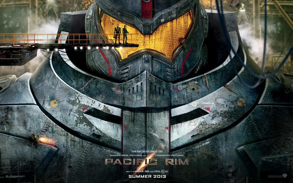 Pacific Rim Pacific_rim-wide_zps8fc8a721