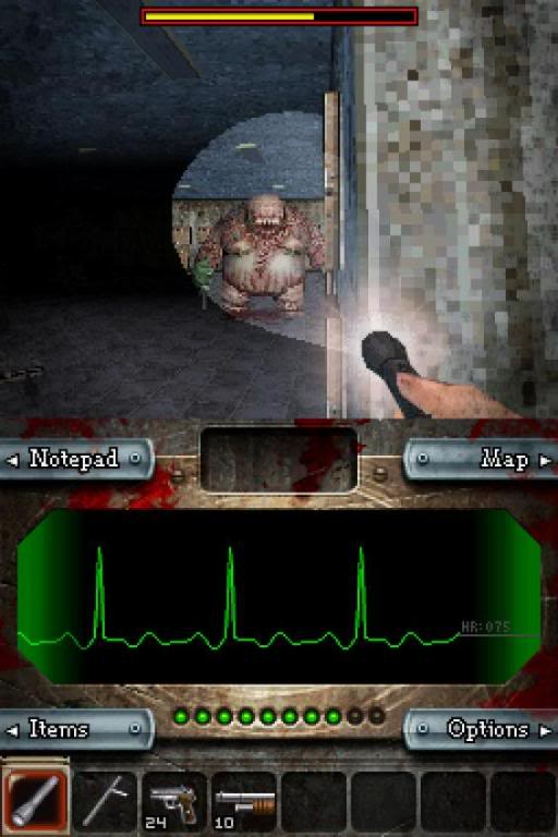 Dementium The Ward A Review By KingreX32  Tn_565_3