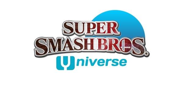 Latest Nintendo News Untitled-4