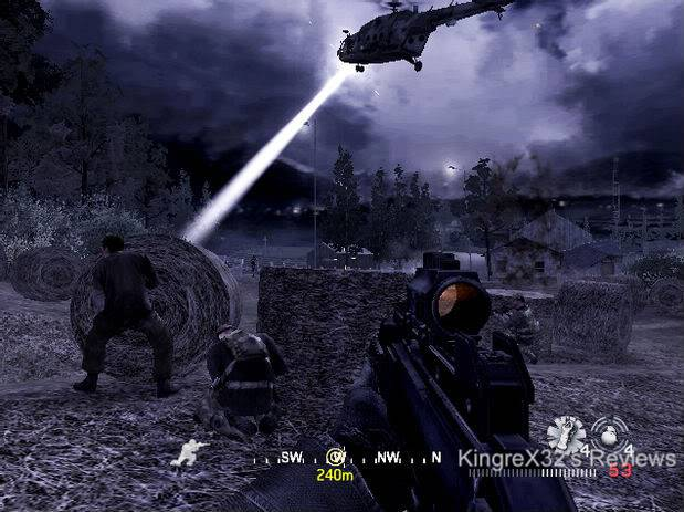 Review: Call of Duty Modern Warfare: Reflex Edition (Wii Retail)  5475_07_0114_20090901-1ue01-620x