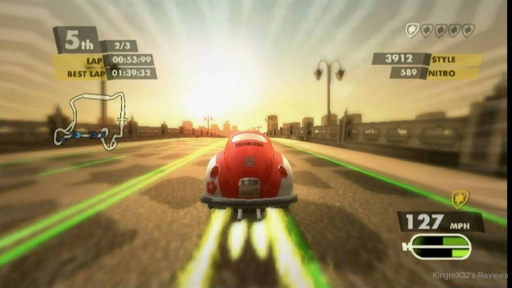Review: Need For Speed Nitro (Wii Retail) 957703_20091113_screen002
