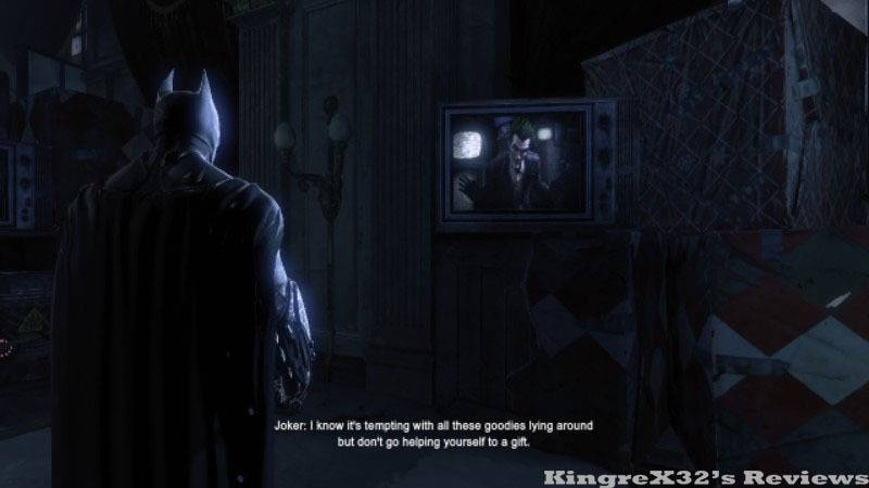Review: Batman Arkham Origins (Wii U Retail) BAO20%20copy_zpsxqcblypi