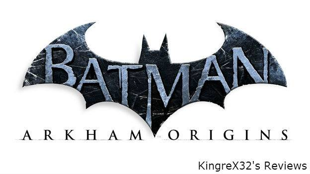 Review: Batman Arkham Origins (Wii U Retail) BAOlogo_zpsf378d2e3