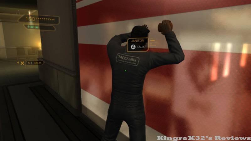 Review: Deus Ex: Human Revolution Director's Cut (Wii U Retail) DEMHRDC10%20copy_zpsjcoxrcun