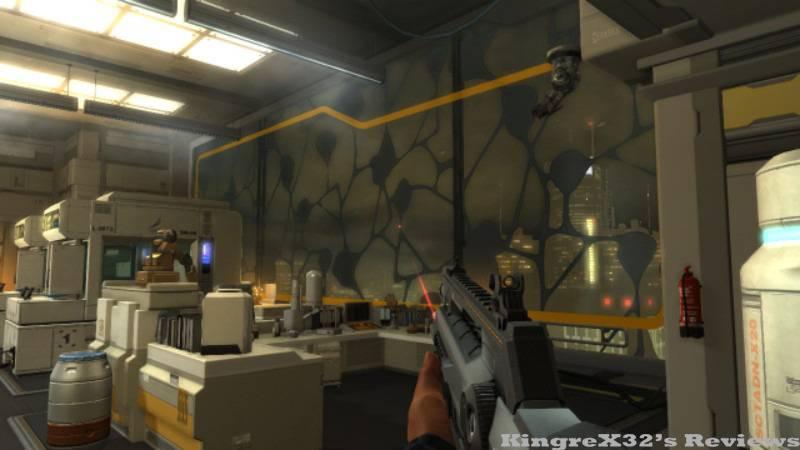 Review: Deus Ex: Human Revolution Director's Cut (Wii U Retail) DEMHRDC11%20copy_zpsjc8lk5kw