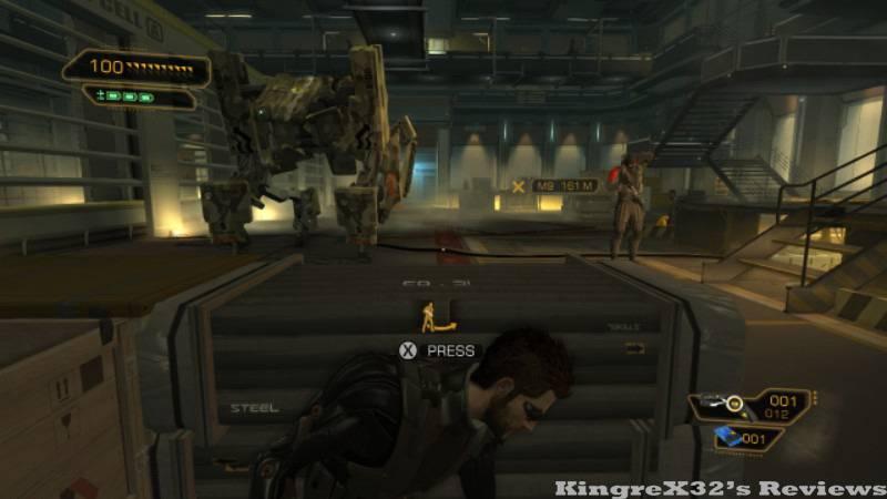 Review: Deus Ex: Human Revolution Director's Cut (Wii U Retail) DEMHRDC12%20copy_zps6rv7xwtf